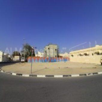 For Sale land in Al Qouz Dubai