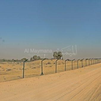 For Sale Farm in Al Awir dubai