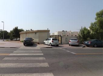 For sale Arabic House in Al Twar First