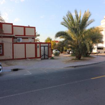 For Sale Arabic House in Al Rashediya Dubai
