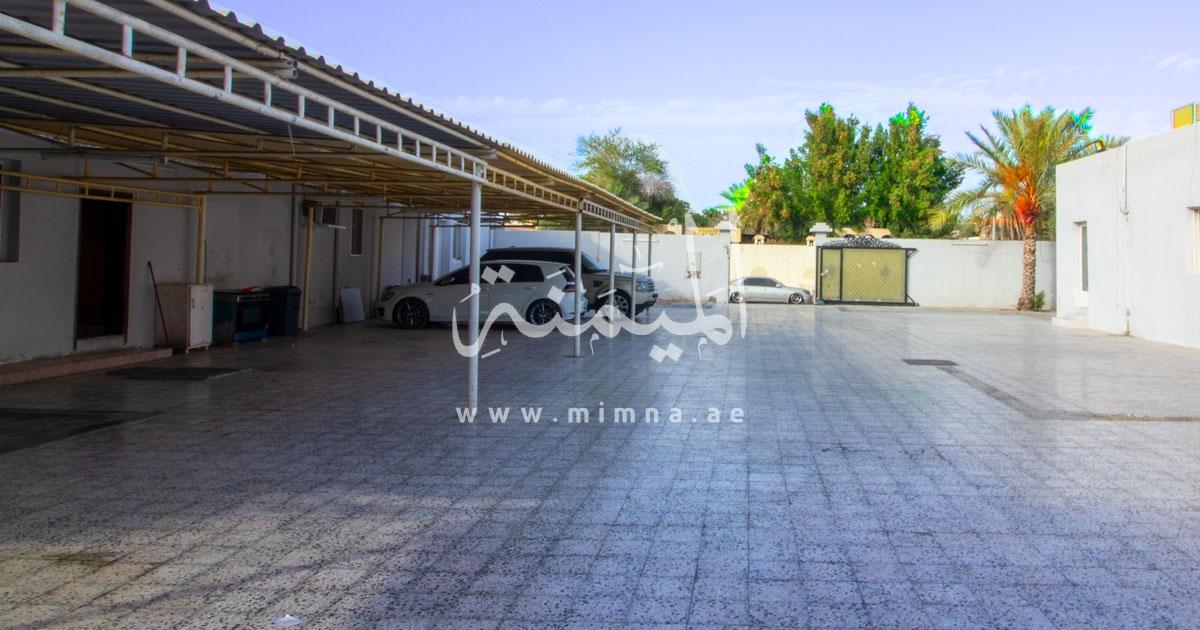 للبيع بناية في السطوه دبي تتكون من 8 شقق | قريبه من شارع السطوه