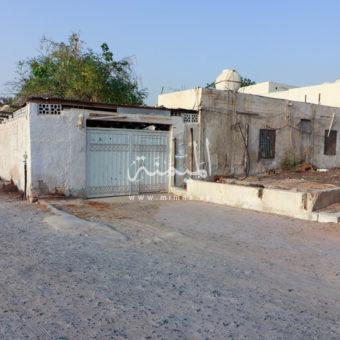 بيوت للبيع في دبي ( بيت شعبي للبيع في دبي الراشديه بسعر لقطة لا يفوت